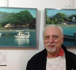 Norberto Luppi