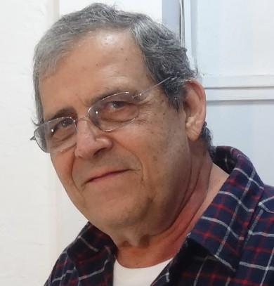 Gilberto Ribeiro