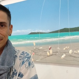 Luiz Paulo Lopes
