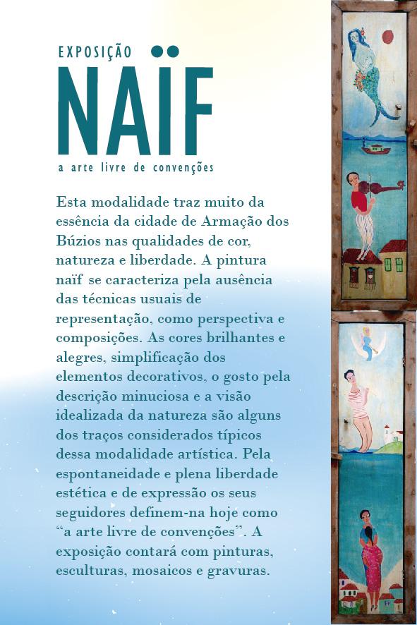 expo-naif-03