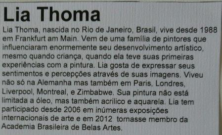 lia.thoma@gmx.de