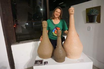 Raquel Saliba